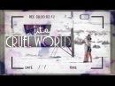 Lolita Humbert | cruel world