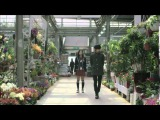 Цветок вампира 2 сер русская озвучка Корейские Дорамы Онлайн Азиатские Сериалы на русском