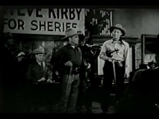 Bob Wills and his Texas Playboys -