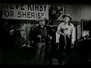 Bob Wills and his Texas Playboys -