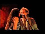 Keith Richards - Love Hurts (feat. Norah Jones)