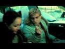 «Меня это не касается» режиссер протоиерей Александр Новопашин (Киноклуб Покров)