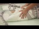 Конверт-одеяло для мальчиков и девочек
