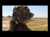 В Карабах прибыла новая партия армянских женщин-снайперов.| АЗЕРБАЙДЖАН , AZERBAIJAN , AZERBAYCAN , БАКУ, BAKU , BAKI , 2016