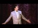 Robert DeNiro Stand-Up Comedy