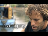 Jack Johnson - Good People  Mahogany Session