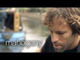 Jack Johnson - Good People  Mahogany Session