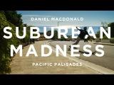 #dominantby | Arbor Sucrose Initiative :: Suburban Madness