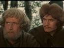 Россия молодая (3 серия) (1982) Полная версия