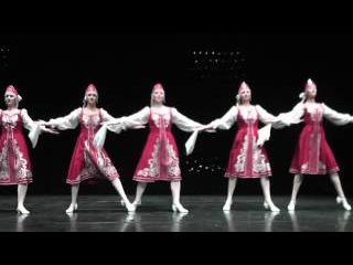 Tanzschule NATALIE,