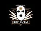 Gang Albanii - Wakacyjna Mi