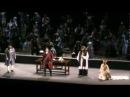 Lucia di Lammermoor Il ritorno di Edgardo Meli Mosuc Capitanucci Kowaljow Fiore