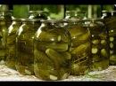 Маринованные огурцы Pickles