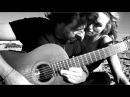 Lovers in Paris | Jacob Gurevitsch | Spanish Instrumental acoustic guitar music