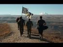 Фильм Три реки, ч. II - Точка отсчета реж. Д.Семибратов