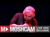 Daniel Johnston - True Love Will Find You In The End Live in Sydney Moshcam