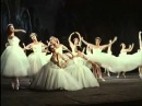 An Evening with the Royal Ballet, Rudolf Nureyev, Margot Fonteyn, 1963