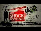 Доктрина шока The Shock Doctrine (2009)
