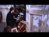 Bach - Organ Works - DVD2.avi