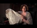 Knitting Lace - lk2g-020