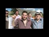Nicolae Guta &amp Sorina - Nunta (Official Video) TETA