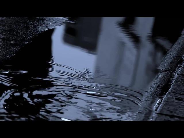 Yann Tiersen - La Veillée