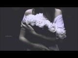 Nico Stojan feat. JAW - The Blue Hour (Doctor Dru Remix)