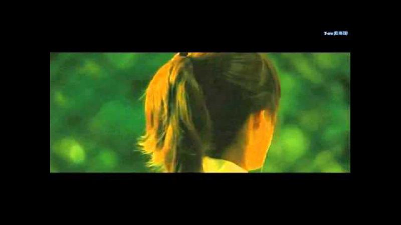 Soyeon (T-ara) Boram (Seeya) - Till The End (Gisaeng Ryeong OST) [Indo Sub]