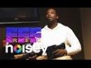 Noisey Atlanta - Gucci Mane Jeezy: Trap Lords - Episode 3 русская озвучка от ESS | Russian