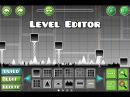 Туториал,как создать уровень в Geometry Dash!Create level