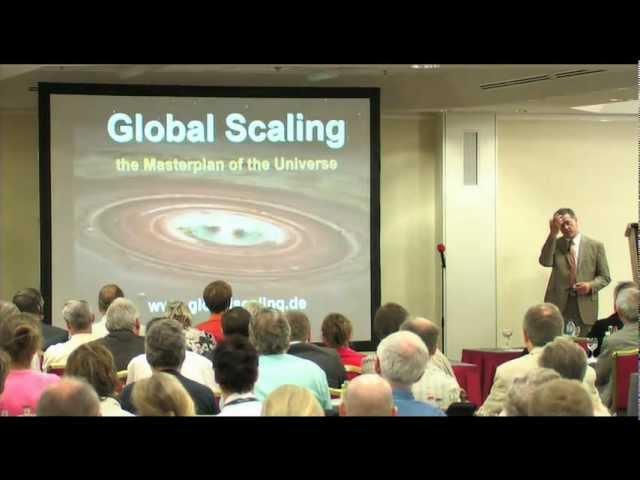 Die Consciousness Bewusstseins Revolution in der Physik Hartmut Müller