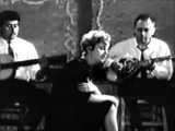 Греческая национальная музыка