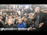 Super Qirgin Hamam içində 2016 - Rəşad, Nicat, Pərviz, Mehman, Ehtiram, Mehdi, Deyişmə Meyxana