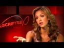 'Into The Blue' | Unscripted | Paul Walker, Jessica Alba