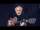 Listen To Your Heаrt - Roxette - Igor Presnyakov - fingerstyle guitar