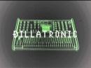 J-Dilla Dillatronic Full Album 2015
