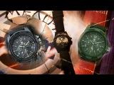 Самые дешевые мужские часы с Aliexpress!