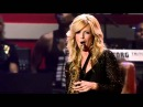 Pick up the pieces Sax a go-go - Candy Dulfer .m4v