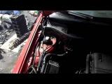 Fiat Punto 1.2 8v Январь 7.2