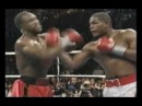 ★★ Riddick Bowe: The Skilled Big Man ★★ Highlight by Iceveins