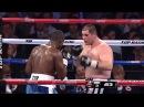 Andy Ruiz Jr - Highlights / Knockouts