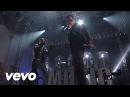 Kanye West, Jay-Z - H*A*M (VEVO Presents: G.O.O.D. Music)