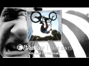 BMX - Jabe Jones - Welcome to the Family