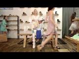 Iggy Azalea - Fancy ft. Charli XCX (MattyBRaps Brooke Adee Cover)