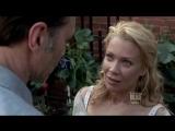 Ходячие мертвецы/The Walking Dead (2010 - ...) Фрагмент (сезон 3, эпизод 6)