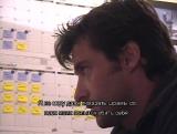 Первая Читка Хью Джекмана ( Люди-Икс  2000  X-Men ) - (Русские Субтитры)