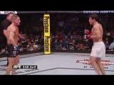 UFC 188 Free Fight_ Gilbert Melendez vs. Diego Sanchez