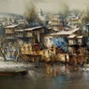 """""""Большие города"""": Путешествие 8. Тбилиси"""