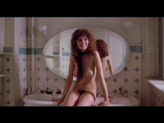 Maria schneider all nude sex scenes from last tango in paris (1972) hd 720p