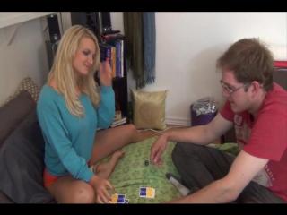 раздевание видео карты на играли